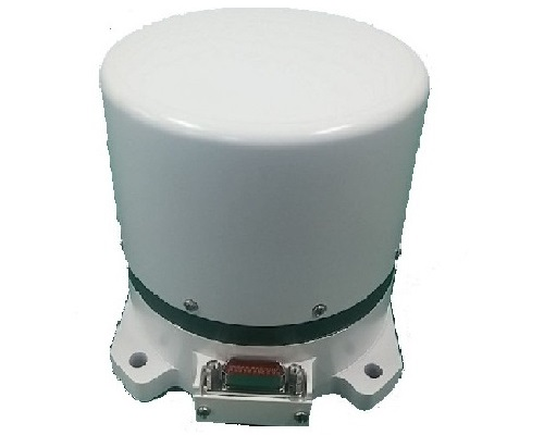 JNS90 光纤陀螺惯性测量单元(IMU)