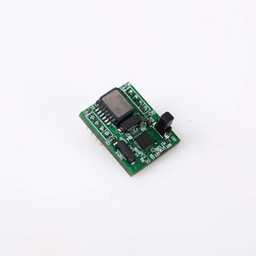 C1000E0 高精度三维电子罗盘