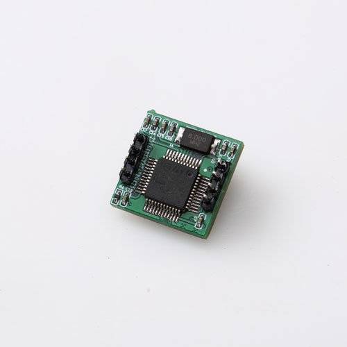 C1000E1高精度三维电子罗盘