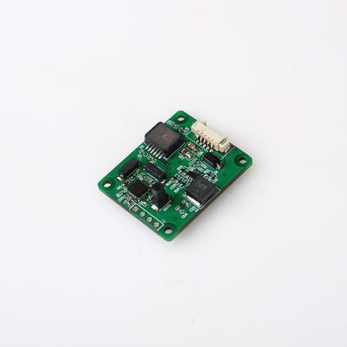 C1000E2 高精度三维电子罗盘