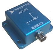 A0030S高性能陀螺亚搏平台官网