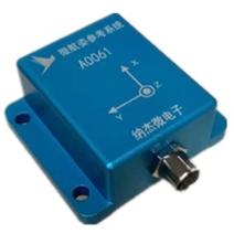 A0061高性能微航姿系统