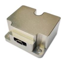 A0050高精度MEMS惯性测量单元
