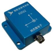 A0062高性能微航姿系统