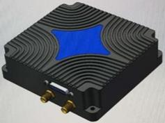 A0090 RTK/里程计/INS多亚搏平台官网融合组合导航系统