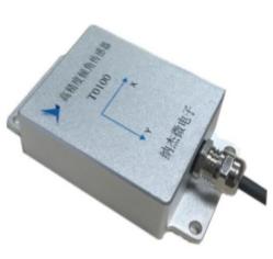 T 0 1 0 0 高精度单/双轴倾角亚搏平台官网