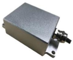 T2000E1 低温漂单双轴倾角亚搏平台官网